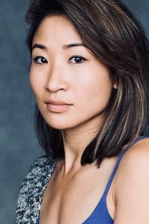 Kae Yukawa
