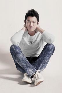 Kang Jen Wu