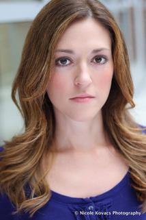 Kate Caldwell