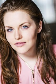 Katelyn Wells