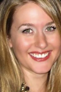 Katelyn Lieber