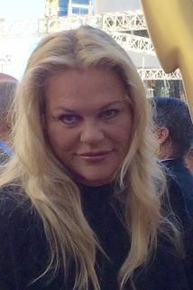 Katharina Otto-Bernstein
