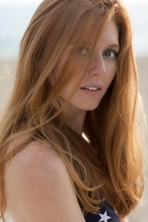 Katherine Flannery