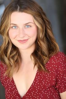 Katie Stottlemire