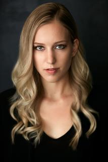 Katie Meschke