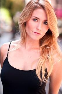 Katie Corwin
