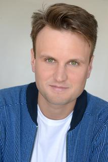 Kevin Vågenes