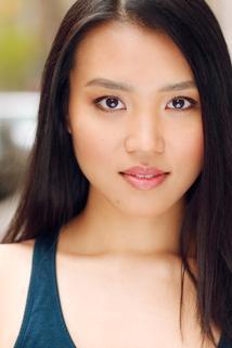 Kim Wong