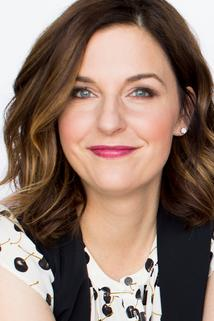 Kristin Hensley