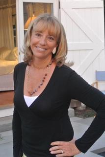 Kristin Alexandre