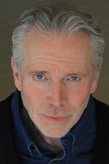 Kurt Vogelsang