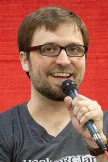 Kyle McCarley