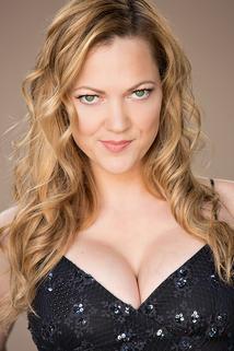 Laura Mayes