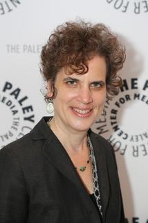 Laura Paglin
