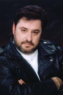 Lenny Davidowitz