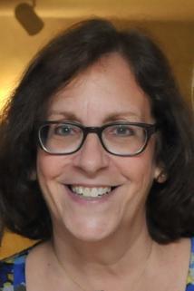 Leslie Cimino