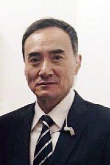 Li Min Deng