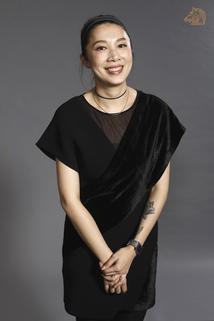 Li-Wen Hsu