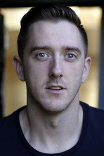 Liam Jeavons