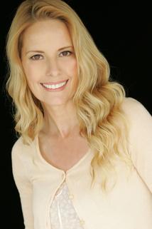 Linda Kruse
