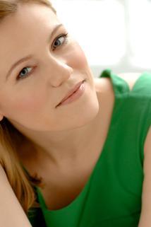 Lindsay Torrey