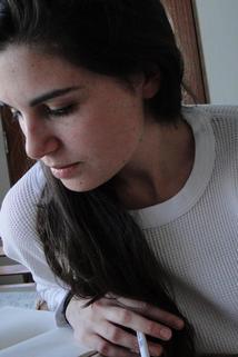Lisa Rubin