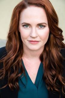Lisa Chambliss