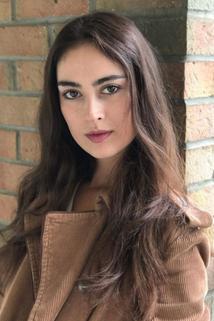 Louise Molinaro