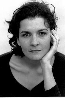 Louise Leoine-Torres