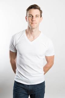 Lucas Dean Peterson
