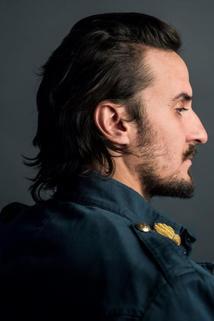Luis Felipe Fernandez-Salvador y Campodonico