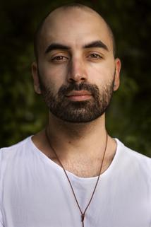 Luke Bovino