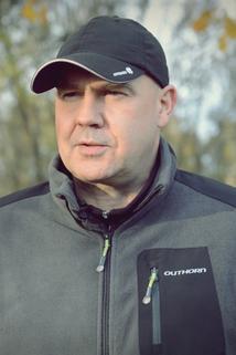 Mariusz Gawrys