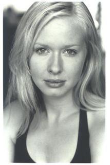 Martha Barnett
