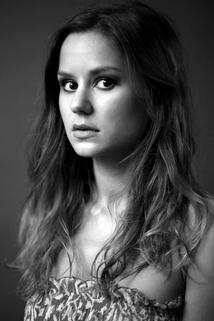 Mathilde Roehrich