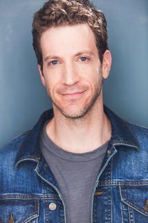 Matt Riker