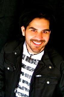 Matthew D. Chavez