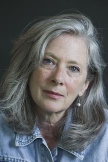 Maureen Foley