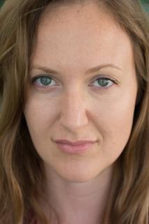 Melissa Pawneshing