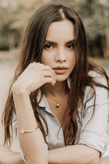 Melissa Verdugo