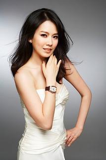Melody Yin