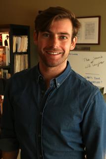 Michael Kristoff