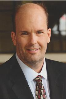 Michael Bullard