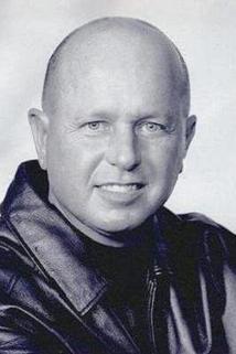 Michael J. Rowbottom