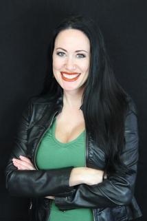 Michelle Palermo