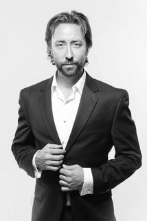 Mike Krukowski