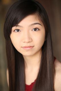 Misha Huang