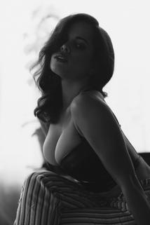 Natalie Dale