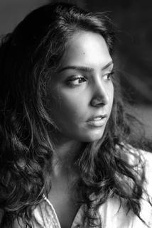 Natalie Perera