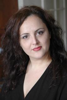 Nathalie Portal